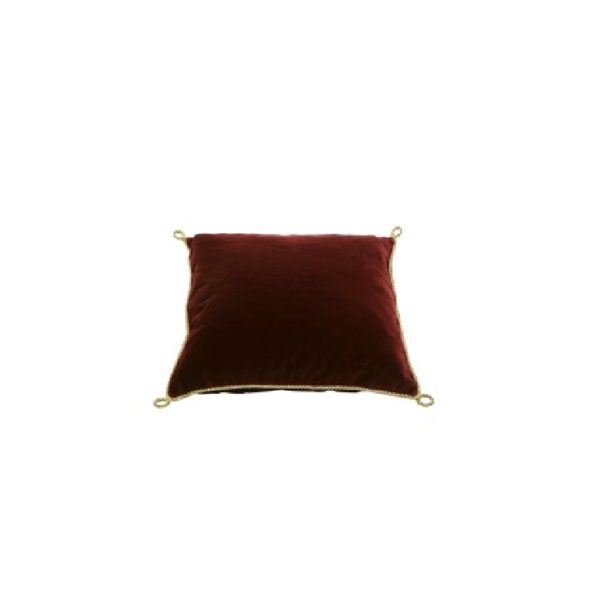 coussin inauguration bordeaux