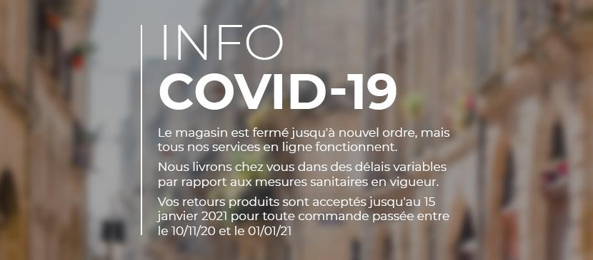 info-covid-au-trophee-olympic