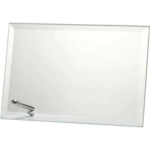 trophee rectangle horizontal